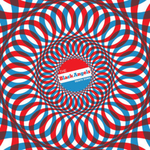 The Black Angels: Death Song(2017)