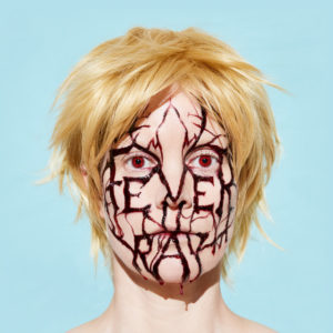 Fever Ray: Plunge(2017)