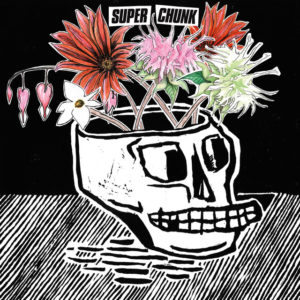 Superchunk: What a Time to Be Alive(2018)