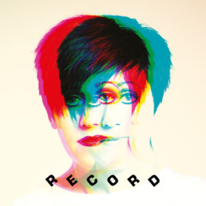Tracey Thorn: Record(2018)