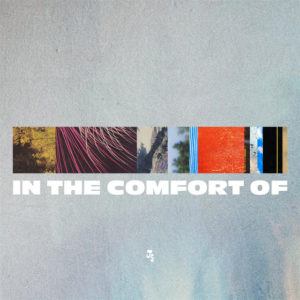 Sango: In The Comfort Of(2018)