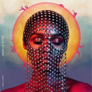 Janelle Monáe: Dirty Computer(2018)