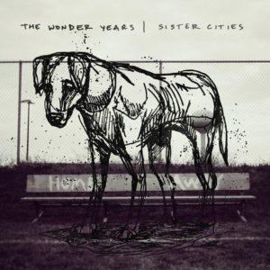 The Wonder Years: Sister Cities(2018)