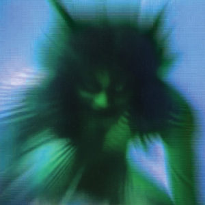 Yves Tumor: Safe In The Hands of Love(2018)