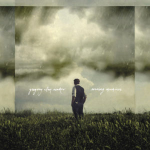 Gregory Alan Isakov: Evening Machines(2018)
