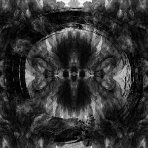 Architects: Holy Hell(2018)