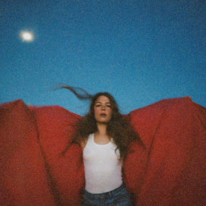 Maggie Rogers: Heard It In A Past Life(2019)