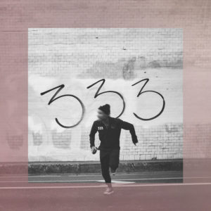 FEVER 333: STRENGTH IN NUMB333RS(2019)