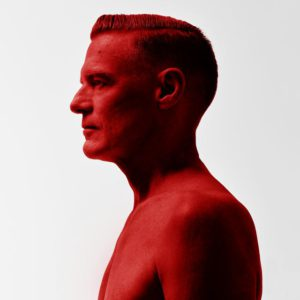 Bryan Adams: Shine A Light(2019)