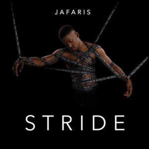 Jafaris: Stride(2019)