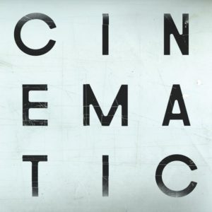 The Cinematic Orchestra: To Believe(2019)