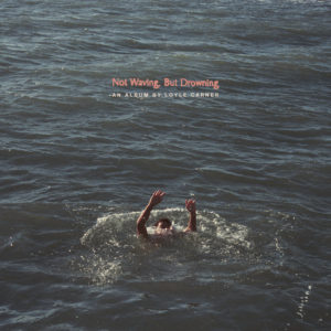 Loyle Carner: Not Waving, But Drowning(2019)