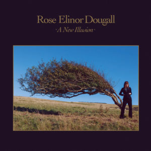 Rose Elinor Dougall: A New Illusion(2019)