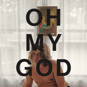 Kevin Morby: Oh My God(2019)