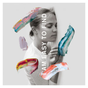 The National: I Am Easy to Find(2019)