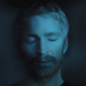 Ólafur Arnalds: some kind of peace(2020)