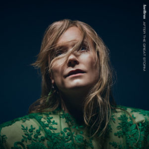 Ane Brun: After The Great Storm(2020)