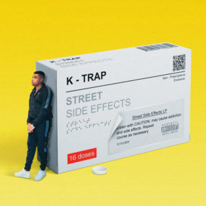 K-Trap: Street Side Effects(2020)